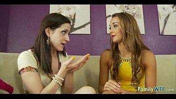 teach daughter dad blowjob6 Valentina nappi hates boring