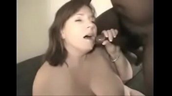 b cocm10 wife loves lack Xvideo fingering girl only