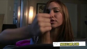 girl teen young drugged minor Gay slave forced piss drinking brutal use abuse humiliation