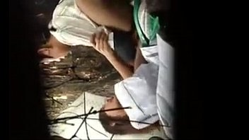 on college couple amateur caught Weird japanese sex show and game