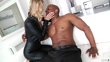 backstage anal interracial Naked checkout girls
