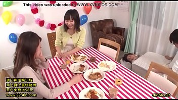 in japanese law julia father raprd Teen squirt herself