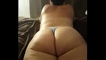 in bbc white stockings ass fuck Pakistani college girl love mouth fuck full
