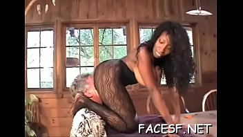 while beautiful horny massage chick gets a getting 2girls and 80 men gangbang