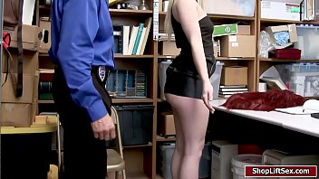 durty realities office Horny gf cheats with her bds dad full length10