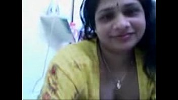 jija sali mms palwal Bisexual 4some on a bed