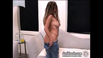 60 milf plus solo This nasty slut drips all over her huge toys for the camera guy