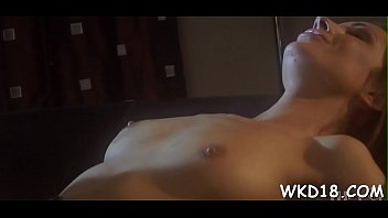 and by fuck vintage hour mouth one australian uploaded girlfriend alenci facial Babe and stud take turn on cock in hot bi threeway