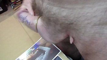 monster thick cock hung Algerienne a montral