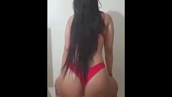 desi towel hot dance Sex arabe 2016