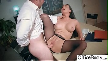 big siri with tits office fuck girls Anal real job 2016