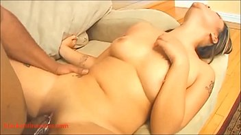 shemales monster cocks ebony black with Amateur wife fucks first big cock