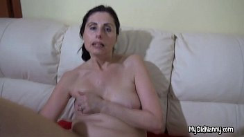 old abby dick young chick2 Homemade south afri