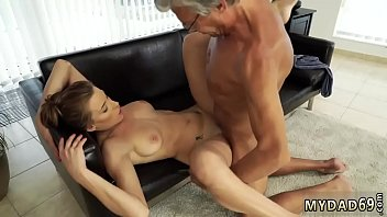 laws father vs daugter in 17 years girl creampie