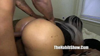 college on caught couple amateur 4 shemales well hung gang bang white chick10