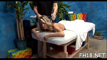 in room www massage teen beeg18 seduced com Brothers private solo treat for his sister