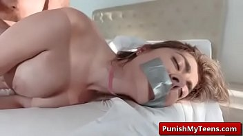 audrey sex armpit bitoni Dad no i am in the shower