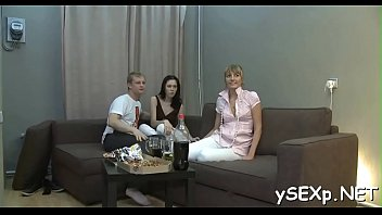 dise foto xxx Father daughter audition spikespen part 4 download