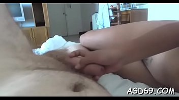 desi fingering aunty pussy Old skank saddles up to ride a young cock in cowgirl