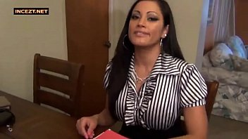 son blackmail innocent mom Son hot fuck is mom real