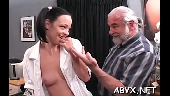 on top jump Young shaved fucked iii usb