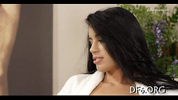 than for dinner rina koizumi more out taken sexretary office School squirt cam
