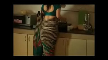 saree sex bhabi Spy cam teen gynecology