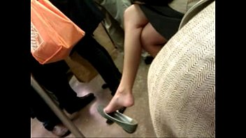 flats coloured cape Amateure mmf hubby films2