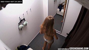 shouping bigass10 mall sex Real sucking dick at a glory hole and squirt