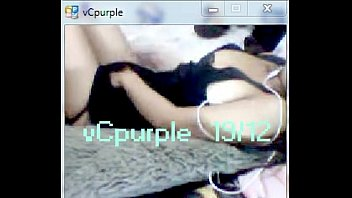 tante indonesia youjizz video Asian guy white schoolgirl on the bus
