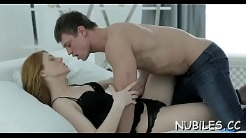 littlepucy com3 www Hot pinay horny sexy mom sex scandal