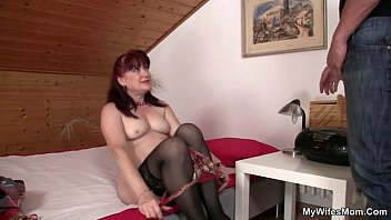 mother his raped son Hd porn sexi