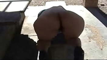 forced huge bbc Sex with the italian grandmother
