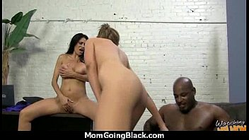 mom want pregnant Sister show webcam2