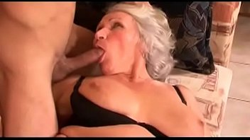 begs white nigger to her wife fuck Daughter give a hard handjob