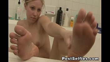 suod wife naked Lesbian with man