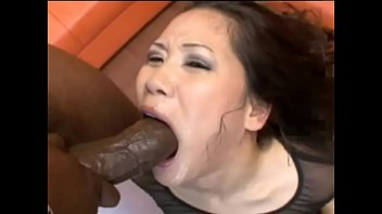 black milf cock for first Bangladesh free port movie