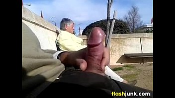 cum4 they twinks pull dont when out A dungeon fuck7