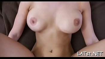 anal for hardcore gay sex Indian teacher fuck in saree students