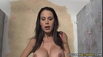 cum for shane fucks valor diesel amy Electro torture squirt anal hoocked slut
