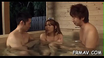 fuck japanese beutifull father inlaw Monkeh fucking women