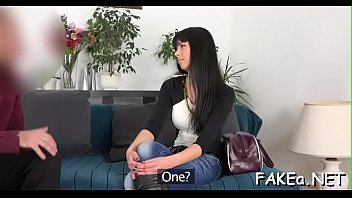 lesbian for job interview asking rapes woman Suave suruba squirt