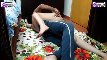 river two outside sex couple video mms download on indian Tweaker pnp seduced
