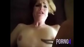 sex dyke7 with Japanese jogging get raped at the forest 2016