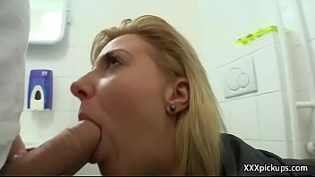 and for sex gets it horny dyanna is Free 3gp vidio brother rape virgin sister at home village girl first fucking7