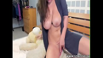 girl hot extreme orgasm3 squirting Best fuck in hindi7