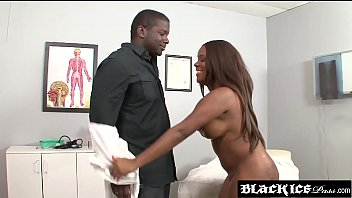 face butts ebony big mistress subject her 2016 sitting Suhagrat video download