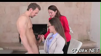 tainton tara instructions jerk Son fuk mother move