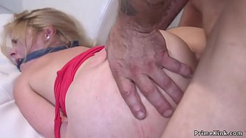 downloads rani mukhar xxx jee Lesby ejaculation end boy hott drink