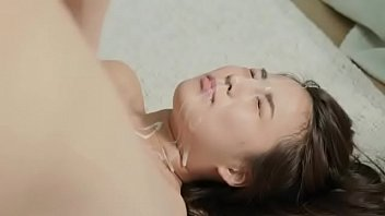 korea apetube 16 year T know what hes doingyoung daughter catches dad jerking off and doesn
